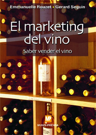 El-Marketing-Del-Vino
