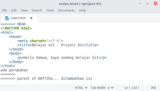 file https://d33wubrfki0l68.cloudfront.net/d745bb6d9448544453fe5459ce06fe942e6a3f47/49d64/index.html bentrok karena di-revert