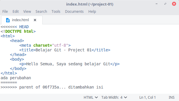 file https://d33wubrfki0l68.cloudfront.net/6ad98ae2a926f08f6169559860c2397dd3631c68/f8035/index.html bentrok karena di-revert