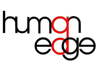 6 Job Opportunities at Human Edge Limited, Apply