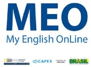 Fazer Inscrição 2018 Curso Grátis Inglês Curso Online Cadastro MEO