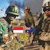 Simulasi Invasi Australia, Indonesia Diyakini Survive