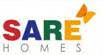 SARE Homes Year-end Quote by Mr Vineet Relia
