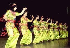 Jenis-Tari-Tarian-Tradisional-dari-daerah-Sulawesi-Selatan