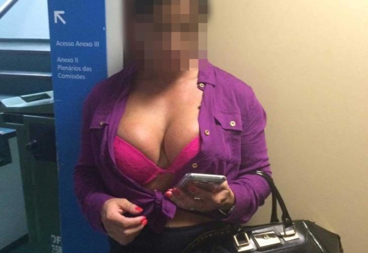 prostitutas morenas apps prostitutas