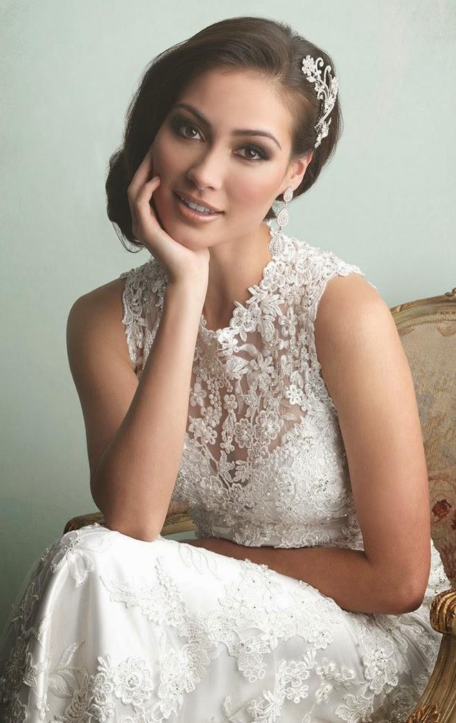 Wedding Dresses Abilene Tx 14 Epic