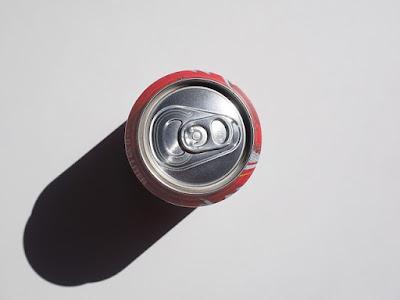 Bebidas azucaradas diabetes LADA