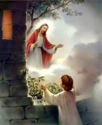 Khi các con đọc Kinh Cầu mới này trong thời buổi đầy những thử thách lớn lao, Ta sẽ phục hồi sức lực của các con.