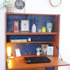 http://pin-k-up.blogspot.fr/2018/01/deco-le-nouveau-look-du-secretaire-chine.html
