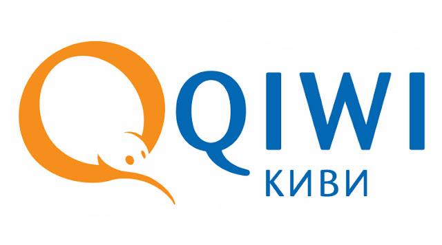 Перевод с Qiwi - Киви - на банковскую карту