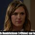 Elizabeth Hendrickson (#Chloe) quitte les feux de l'amour! #RtsUn #Rtbf