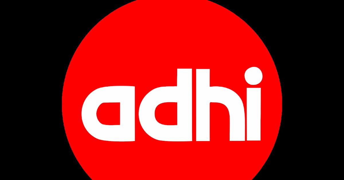 Logo Adhi Karya Vector Cdr Amp Png Hd Gudril Logo Tempat