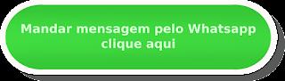 Enviar mensagem pelo whatsapp