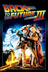 Watch Back to the Future Part III Online Free in HD