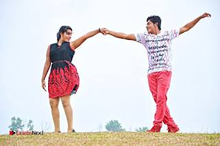 Love K Run Telugu Movie Gallery  0022