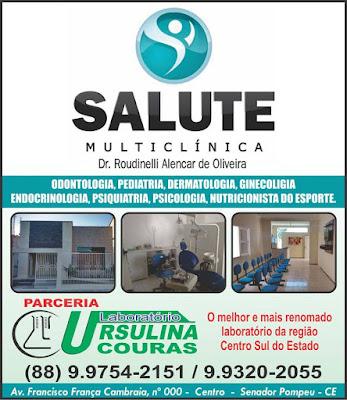 cl%25C3%25ADnica-senador-pompeu-salute-