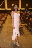 Aishwarya Devan in lovely Light Pink Sleeveless Gown 038.JPG