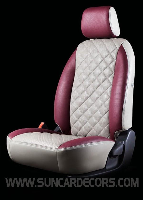 Sun Car Decors Car Seat Covers Coimbatore Car Decors Coimbatore