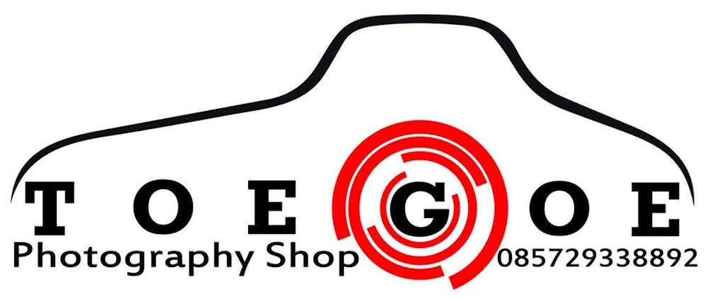 Toegoe Photography Shop