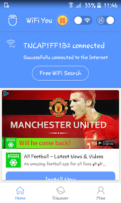 wifi map wifimap.io wifi map apk wifimaps free wifi password wifimapper wifi map pc wifimapper android wifi map pour pc wifimapper apk telecharger wifi map wifi map io wifi map password wifimap.oi wifi map uptodown download wifi map download wifi map apk wifi map apk download wifi map apk4fun wifi map android download wifi map android app wifi map application wifi map app for iphone wifi map avis wifi map app wifi map aptoide wifi map bebas kata sandi wifi map bangla wifi map blackberry wifi map barcelona wifi map bada wifi map bluestacks wifi map by the dark joker.rar wifi map browser wifi map blackberry 9300 wifi map berlin wifi map pc gratuit wifi map pc online wifi map pc windows 10 wifi map pc startimes wifi map pc windows xp wifi map pc free wifi map pc download free wifi map pc clubic wifi map pc portable wifi map c'est quoi wifi map comment ça marche wifi map pro comment ça marche wifi map çalışmıyor wifi map nasıl çalışıyor wifi map nasıl çalışır wifi map download wifi map danger wifi map download apk wifi map download for android wifi map download pc wifi map database wifi map download windows 8 wifi map down wifi map download iphone wifi map downlad wifi map d wifi map en ligne wifi map en francais wifi map online wifi map en pc wifi map exe wifi map android wifi map ekşi wifi map en español wifi map europe wifi map exe download o que e wifi mapper wifi mapper e bom o que e mapa wi fi wifi map é bom wifi map pro é bom wifi map o que é o que é wifi map wifi map for pc wifi map for windows wifi map free wifi map for android wifi map for pc free download wifi map for windows 8 wifi map for iphone wifi map for laptop wifi map for windows phone wifi map for blackberry wifi map gratuit wifi map gratuit pour pc wifi map gratuit mode d'emploi wifi map google wifi map gratuit pour android wifi map galaxy y wifi map galaxy ace wifi map gps wifi map get password wifi map galaxy mini wifi map hacker wifi map hack wifi map hotspot wifi map house wifi map home wifi map how it works wifi map havana wifi map hindi wifi map how to connect wifi map htc wifi map iphone wifimap.io pc wifi map ipa wifi map install wifi map in pc wifi map ios 6 wifimap.ii wifi map iphone 4 wifi map instal www.wifimap.i.o wifi map java wifi map jar wifi map japan wifi map jailbreak telecharger wifi map java wifi map pour java download wifi map java wifi map pro jar wifi map pro java free wifi map japan wifi map kata sandi bebas wifi map kaise chalate hai wifi map kata sandi bebas apk wifi map kaise use kare wifi map key wifi map kickass wifi map kali wifi map kullanımı wifi map kullanimi wifi map komputer ucun wifi map llc wifi map last version wifi map list wifi map là gì wifi map laptop wifi map linux wifi map llc apk wifi map lumia wifi map lg wifi map live l'appli wifi map wifi map mac wifi map mot de passe wifi map maroc wifi map mode d'emploi wifi map mot de passe gratuit wifi map mobile9 wifi map maker wifi map maker pro apk wifi map mod apk wifi map microsoft u of m wifi map wifi map ne fonctionne pas wifi map nokia c3-00 wifi map nokia c3 wifi map nokia lumia wifi map nasıl kullanılır wifi map nyc wifi map new york wifi map nokia xl wifi map nokia n8 wifi map nedir wifi map on pc wifi map old version wifi map-offline free finder apk wifi map on windows wifi map of the world wifi map osx wifi map open source wifi map offline apk wifimap.o como usar o wifi map como usar o wifi mapper o que significa wifi mapper como funciona o wifimapper baixa o wifi map wifi map özellikleri wifi map pro wifi map password android wifi map pro password wifi map pro pc wifi map pro apk download wifi map pro ipa wifi map pro iphone wifi map passwords apk map wifi apk wifi map que es wifi map pro para que sirve wifi map para que sirve que es wifi map pro wifi map para que serve wifi map review wifi map root apk wifi map revdl wifi map root wifi map raghib amine wifi map registers wifi map ro wifi map recovery wifi map raghib wifi map radar mapa wifi clientes r wifi map sur pc wifi map site wifi map in store wifi map sur pc portable wifi map source cydia wifi map startimes wifi map samsung wifi map softonic wifi map symbian wifi map software for pc wifi map passwords wifi map s wifi map telecharger wifi map telecharger gratuit wifi map tuto wifi map tutorial wifi map telecharger pc wifi map telecharger pc gratuit wifi map th3pro wifi map tablette wifi map telecharger apk wifi map telephone at&t wifi map t mobile wifi coverage map t mobile wifi hotspot map t map wifi 사용 wifi map utilisation wifi map umich wifi map untuk laptop wifi map ubuntu wifi map upto wifimap.uo wifi map unlock wifi map updown wifi map update wifi map video wifi map vs wifi map pro wifi map vs wifi map v1 wifi map v2.1.3 wifi map vshare wifimap version wifi map vancouver wifi map v 2.2.0 wifi map viewer wifi map windows wifi map windows 10 wifi map windows xp wifi map windows 7 free download wifi map windows 7 download wifi map wifi map wifi map windows phone wifi map windows 8 wifi map with nokia map wifi map web www wifi map www wifi map io www.wifi map.oi www.wifi map pro.com www.wifi map download.com www.wifi map.apk www.wifi map app.com wifi map xp wifi map xap wifi map xda wifi map windows xp download wifi map sony xperia wifi map pour xp wifi map mac os x xfinity wifi map os x wifi map wifimapper os x wifi map for nokia x wifimapper mac os x wifi map youtube youtube wifi map wifi map yukle wifi map yuklemek wifi map yukle android wifi map yakindaki wifi map yukle apk wifi map pro youtube wifi map pc youtube wifi map apk galaxy y wifi map - libre wifi y contraseñas speedtest y mapas wifi 3g 4g descargar speedtest y mapas wifi 3g 4g wifi map zagreb free zone wifi map ziggo wifi map wifi zone map com.zuev.wifi map pro 2 free wifi map new zealand wifi map zip mapa z sieciami wifi wifi map 01net wifi map trackid=sp-006 02 wifi map wifi-map-passwords-v1-0-7 telecharger wifi map pc 01net wifi-map-pro-2.2-0-multi-android.apk wifi map 1.0.7 apk wifi map 1.0 apk wifi map 1.1.4 wifi map 1.2 wifi map 1.0.3 wifi map 1.3 wifi map 1.0 wifi map 1.0.7 wifi map pro 1.3 wifi map apk 1 wifi map pro apk 1 wifi map 2017 wifi map 2018 wifi map 2.3.6 wifi map 2.3.5 wifi map 2.2.0 apk wifi map 2 wifi map 2.1.3 wifi map 2016 apk wifi map 2.1 wifimap 2015 2.wifi map pro 2 - تطبيق wifi maps - hotspots worldwide wifi map 3.2.1 apk wifi map 3d wifi map pro iphone 3gs 3bb wifi map 3d wifi map app 3 wifi coverage map 3g 4g wifi maps & speedtest apk 3g 4g wifi map 3g 4g wifi map apk 3g 4g wifi map & speedtest wifimap 3 wifi map 4.3 wifi map 4pda wifi map 4.3 apk wifi map 4.0.11 apk wifi map 4g wifi map 4.2 wifi map 4.0.4 wifi map 4pda android wifi map android 4.0 wifi map pro 4 pda wifi map apk 4 fun wifi map nokia 5800 wifi map ios 5 wifi map for nokia 500 wifi 5ghz channel map wifi map nokia lumia 520 wifi map pro ios 6 wifi map pro apk wifi map pour windows 7 wifi map pour windows 7 gratuit wifi map pc windows 7 wifi map download windows 7 wifi maps windows 7 wifi map password windows 7 wifi map windows 7 startimes wifi map for windows 7 free download wifi map win7 wifi mapping windows 7 wifi map windows 8.1 wifi map win 8 wifi map for windows 8 free download wifi map para windows 8 wifi map download windows 8.1 windows 8 wifi mapper wifi map 9apps wifi map mobile 9 wifi map pro 9apps wifi map password 9apps download wifi map 9apps mobile 9 wifi map wifi maps 9apps