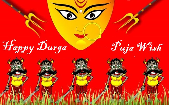 durga puja images hd, durga puja images with quotes, durga puja wishes images, durga puja images download, happy durga puja hd images, durga puja photo gallery at images, happy durga puja image, kolkata durga puja photo gallery, durga puja images download, durga puja images hd, durga puja images with quotes, happy durga puja hd images, durga puja wishes images, durga puja photo gallery at images, durga puja 2018, durga puja good morning image, happy durga puja hd images, happy durga puja images, durga puja wishes in bengali, durga puja, images with quotes, durga puja images download, durga puja images hd, durga puja photo gallery at images, durga puja wishes in english, urga puja images download, durga puja images hd, durga puja photo gallery at images, durga puja images with quotes, happy durga puja hd images, happy durga puja images, durga puja images 2014, durga puja 2018, durga puja,durga puja wishes, happy durga puja wishes, durga puja 2016, durga puja kolkata, durga puja festival, durga puja video, durga puja greetings, durga puja pandal, durga puja pictures, durga puja wishes quotes, durga puja 2017, happy durga puja, durga puja wishes video, durga puja wishes 2016, durga puja 2016 wishes, maa durga, family durga puja wishes in hindi, durga puja images with quotes.