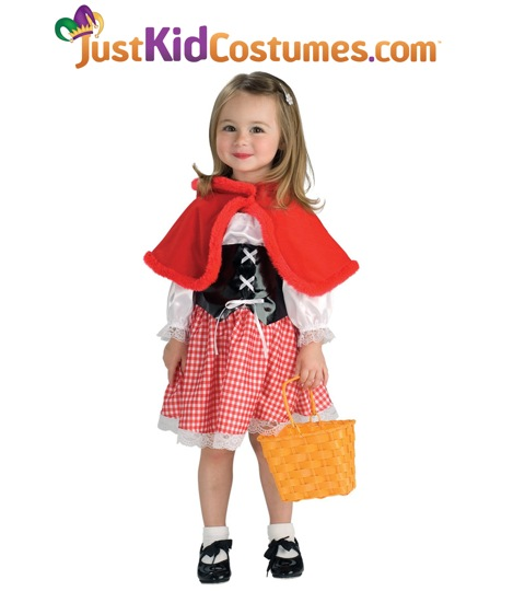 Find the Perfect Halloween Costume for Your Child at JustKidCostumes.com! (DISCOUNT CODE)  sc 1 st  Susan Heim on Parenting & Susan Heim on Parenting: Find the Perfect Halloween Costume for Your ...