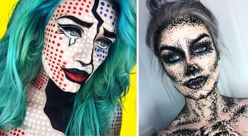 00-Erika-Marie-Mua-Makeup-Inspirations-for-Halloween-www-designstack-co