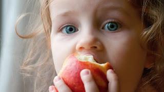 Solone e la rigenerazione delle mele marce