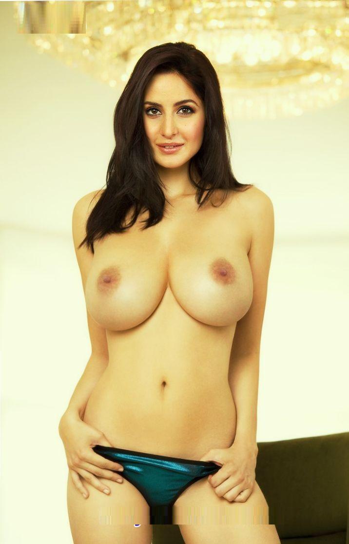 katrina-sexy-boobs