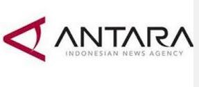 Loker Terbaru di PT BUMN Perum LKBN ANTARA, November 2016