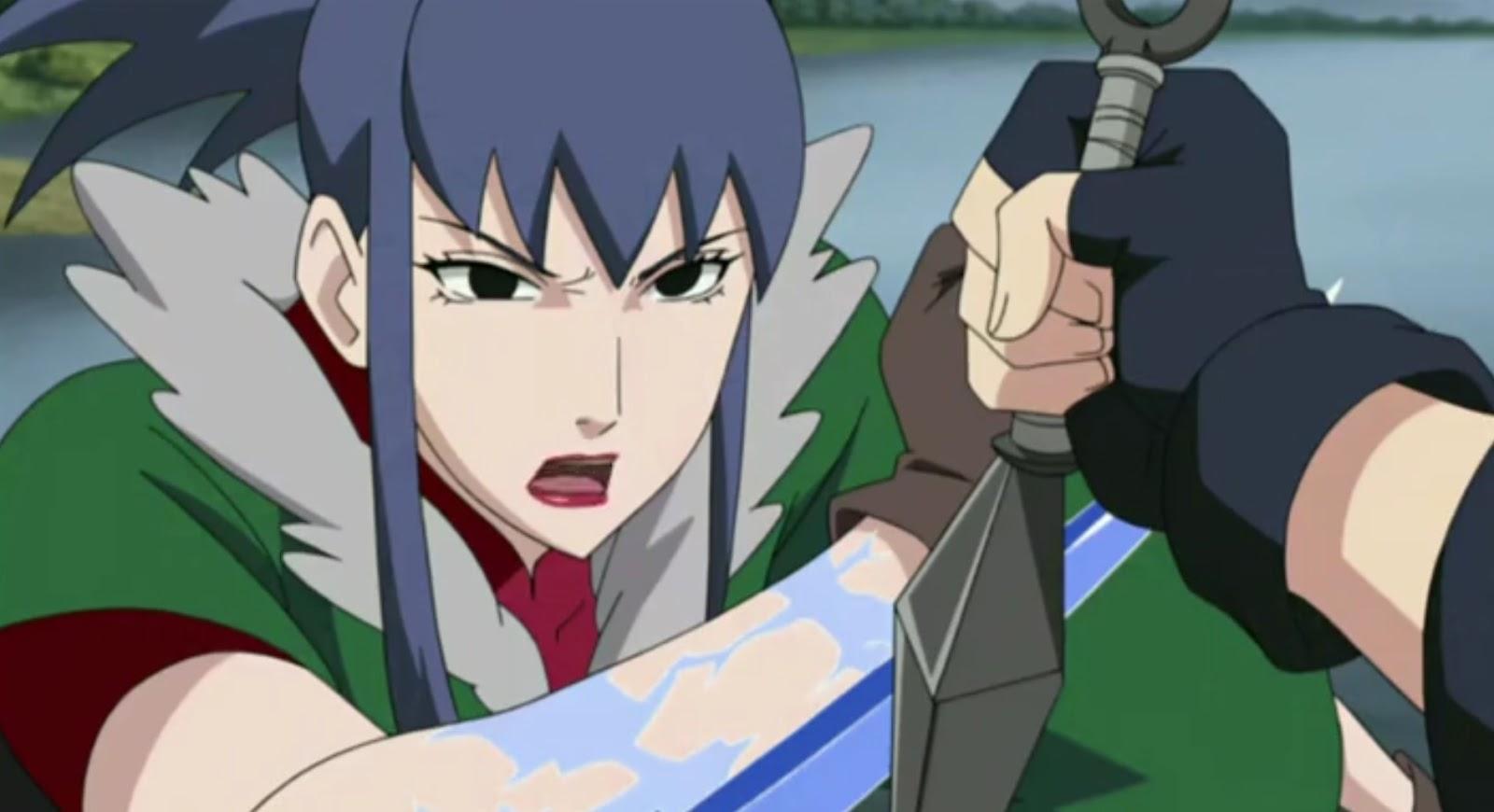Naruto Shippuden Episódio 103,Naruto Shippuden Episódio 103, Assistir Naruto Shippuden Todos os Episódios Legendado, Naruto Shippuden episódio 103,HD