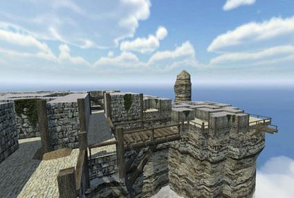 Maze Mania 3d 1001 Juegos