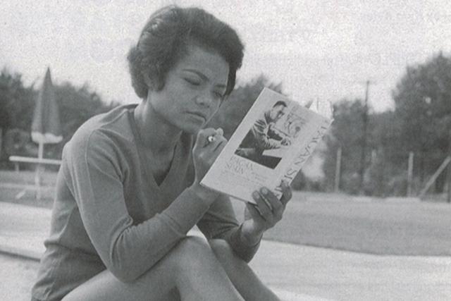 Vintage women sex — photo 9