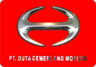 Lowongan Kerja PT Duta Cemerlang Motors Semarang