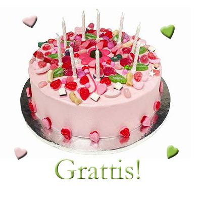 grattis sofia Sofia Strandberg: Grattis Morfar!! grattis sofia