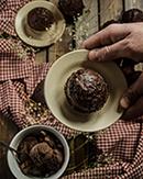 https://lachocolaterapia.blogspot.com.es/2018/01/-chocolate-ice-cream-bread.html