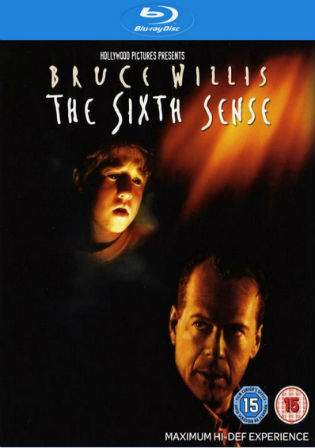 The Sixth Sense 1999 BluRay 350MB Hindi Dual Audio 480p Watch Online Full Movie Download bolly4u