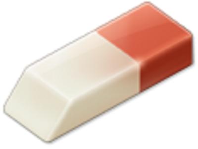 تحميل برنامج Privacy Ecraser 4.29.2.2407 لتنظيف آثار تصفح الأنترنت