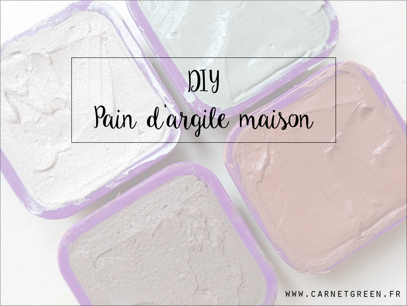 faire-son-pain-argile-maison