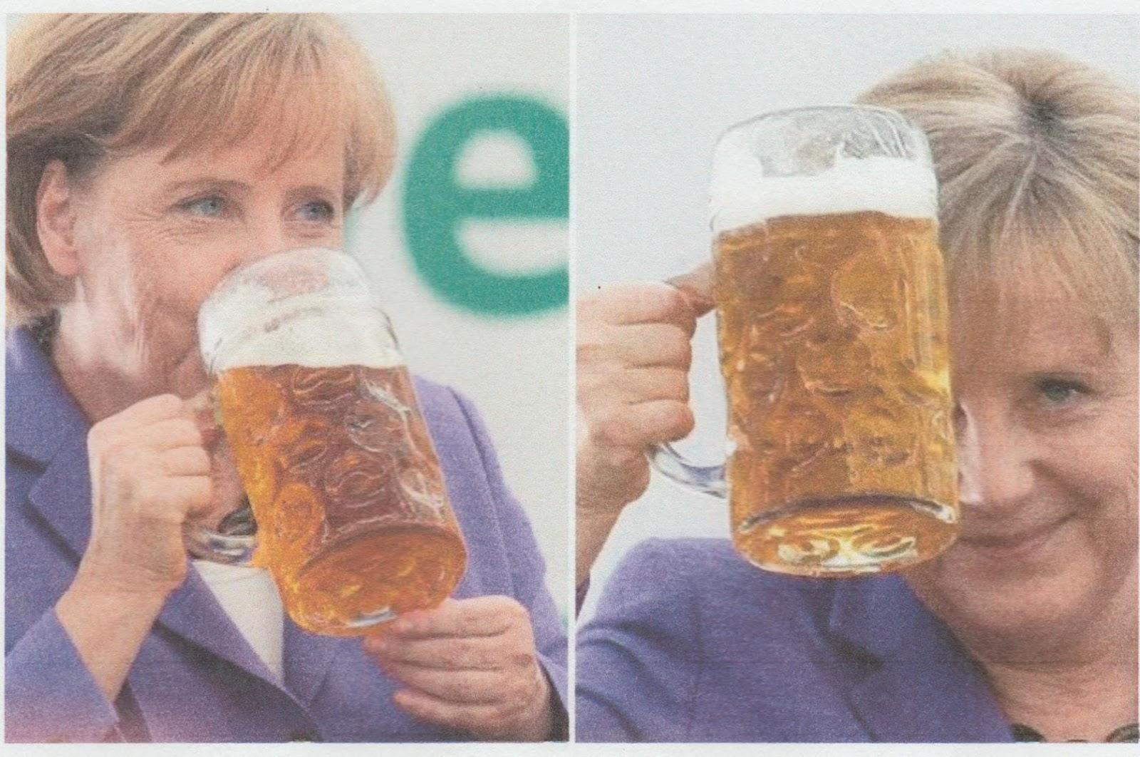 Пони открытка, прикольные картинки про пьющих пиво