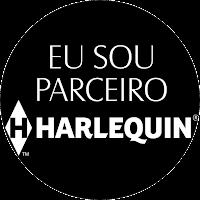Parceria Harlequin