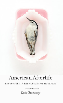 American Afterlife | Book Review
