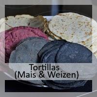 http://christinamachtwas.blogspot.de/2017/02/hausgemachte-tortillas.html