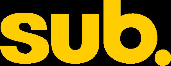 Sub Finland