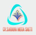logo jasa pengaspalan cv.sms