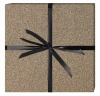Scanlux Packaging SHINY CHAMPAGNE gift wrapping paper