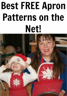 https://proverbsthirtyonewoman.blogspot.com/2011/05/the-best-free-apron-patterns-on-net.html