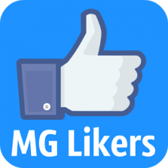 mg-liker-new-version-auto-likes-apk-download-free-for-android