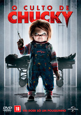 Baixar cx142649 O Culto de Chucky 720p Legendado Download