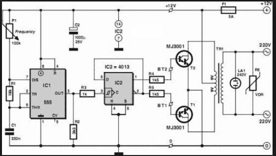 Manual Guide Isuzu 4j 4ja1 4jb1 4jb1t 4jb1tc Diesel Engine